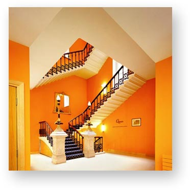 gecic misa. Black Bedroom Furniture Sets. Home Design Ideas